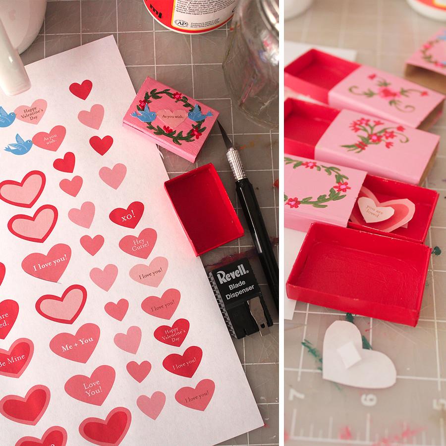 SAJ-matchbox-valentines-3