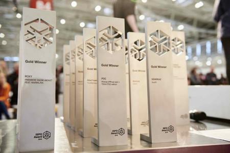 Futuristické ISPO 2019 – hlavními tématy byla udržitelnost a digitalizace