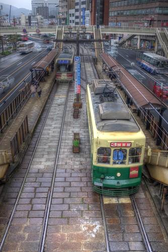 Nagasaki on 28-11-2018 (8)