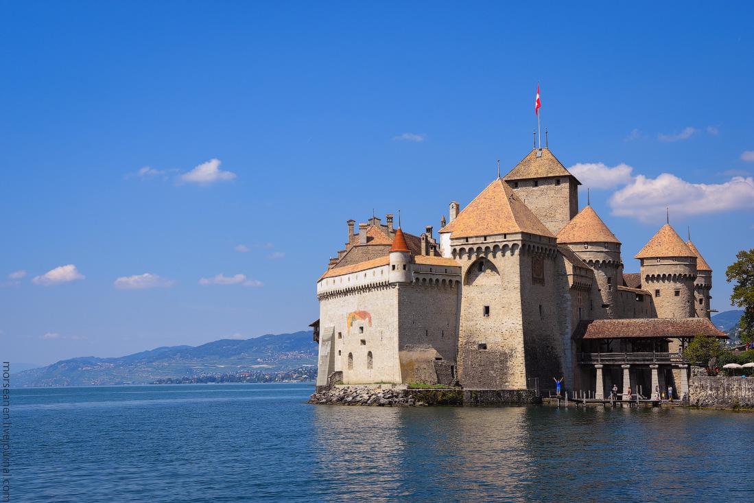 Montreux-(26)