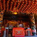 Hiang Thian Siang Ti Temple (Teochew), Carpenter Street