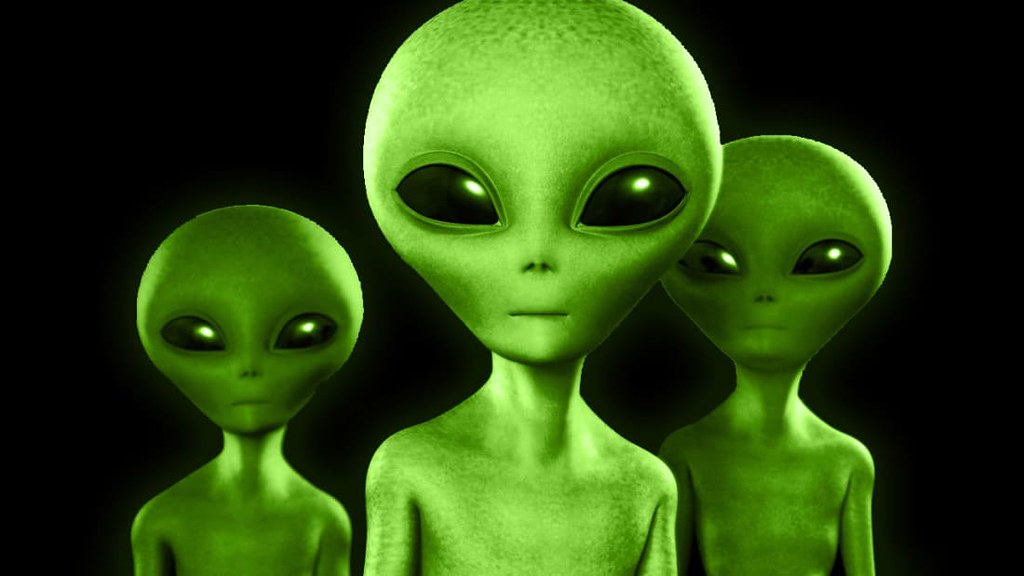 Example of Alien Bug Eyes - https://res.cloudinary.com/jerrick/image/upload/f_auto,fl_progressive,q_auto,c_fit,w_1100/ifmkcvupedrsjadchlaq