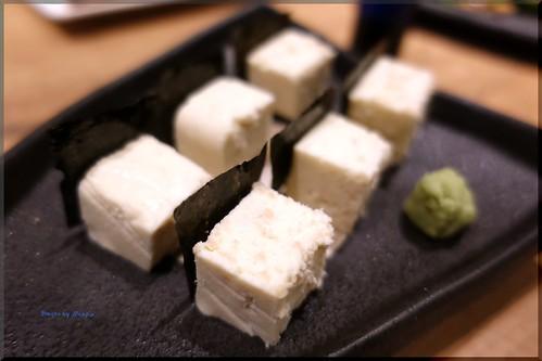2019-02-05_T@ka.の食べ飲み歩きメモ(ブログ版)_オープンキッチンに本格たきび炉端でほっこり【名古屋】ふく炉_03