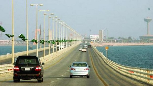 623 6 Things to do on King Fahad Causeway to Bahrain 01