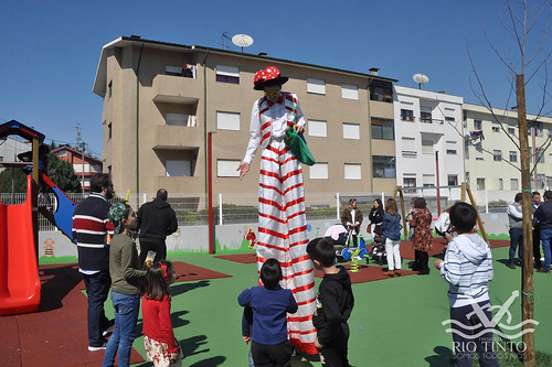 2019_03_16 - OP 2017 - Inauguração do Parque Infantil do Corim (152)