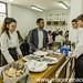 Fund. La Casa y El Mundo P.Gastronomix Taller de Pescados_20190323_David Collado_65