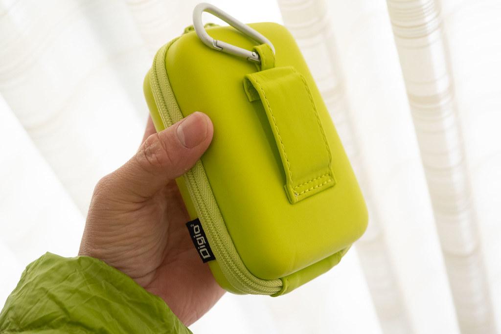 case-5