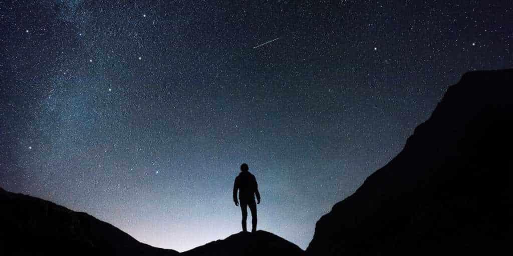 Que s'est-il passé avant le Big Bang?