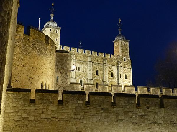 tour de Londres 2