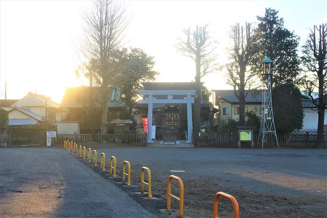 takedasuga-gosyuin019