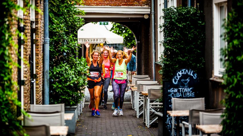 Persbericht-KLM-Urban-Trail-Breda-1