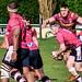 Rugby-1030595.jpg