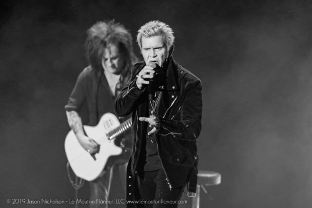 Billy_Idol_wm-11_DSC06613