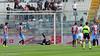 Catania-Viterbese 0-1: Tsonev punisce l'ingenuità di Pisseri