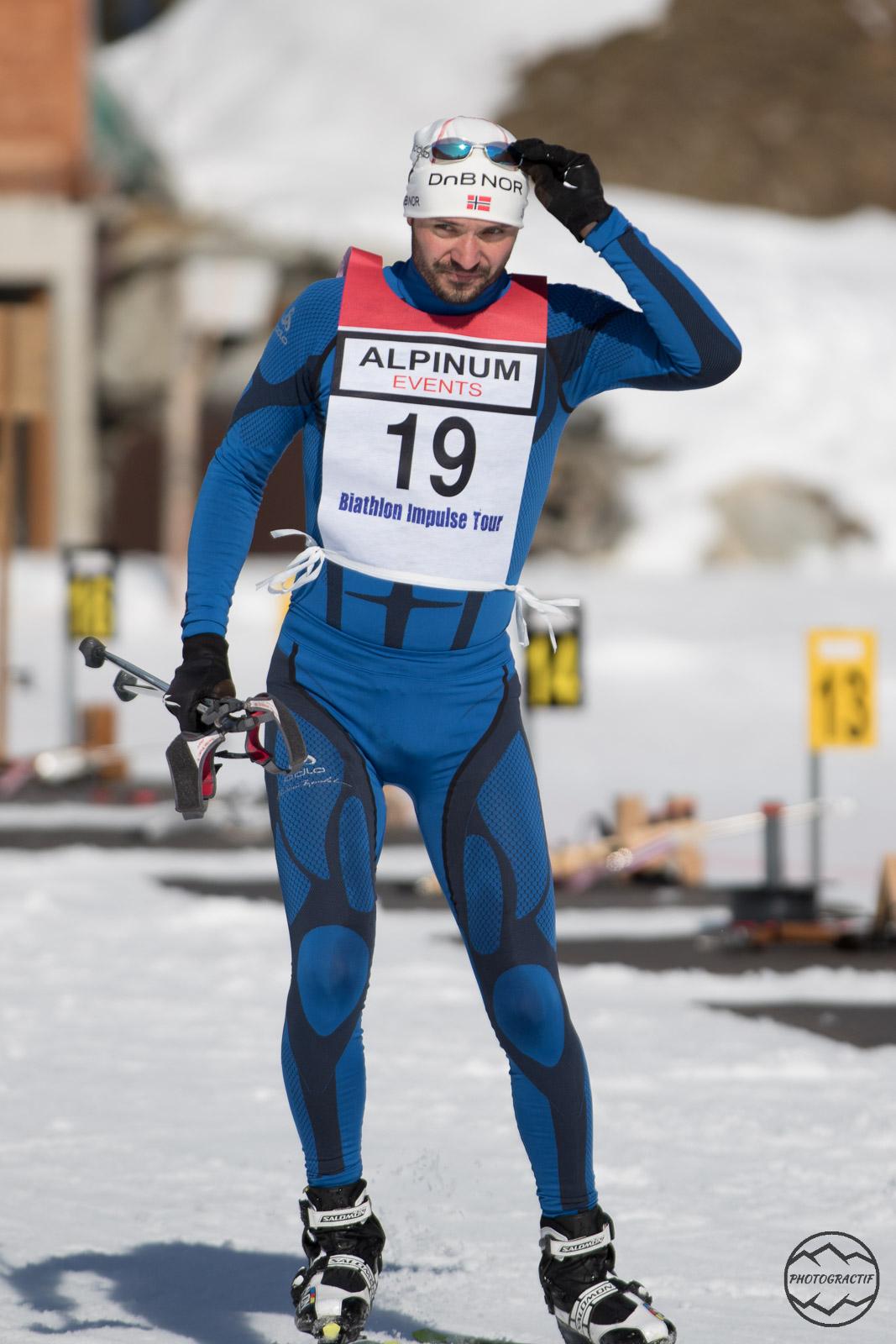 Biathlon Alpinum Les Contamines 2019 (33)