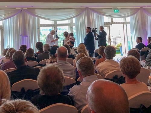 Ross Burke Wedding - August 2018-3