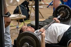 PHHS Girls Powerlifting States 2019-48