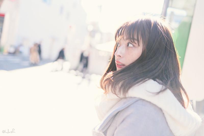 20190119_mimi_151