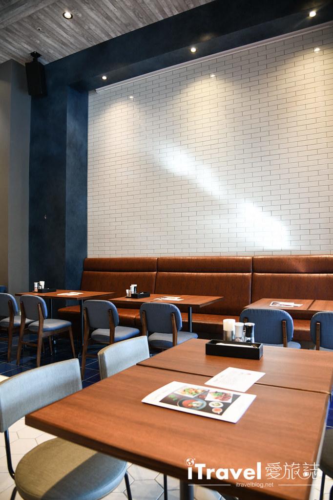 东京有明大和ROYNET饭店 Daiwa Roynet Hotel Tokyo Ariake (73)