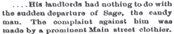 City and Suburban News - March 13, 1875