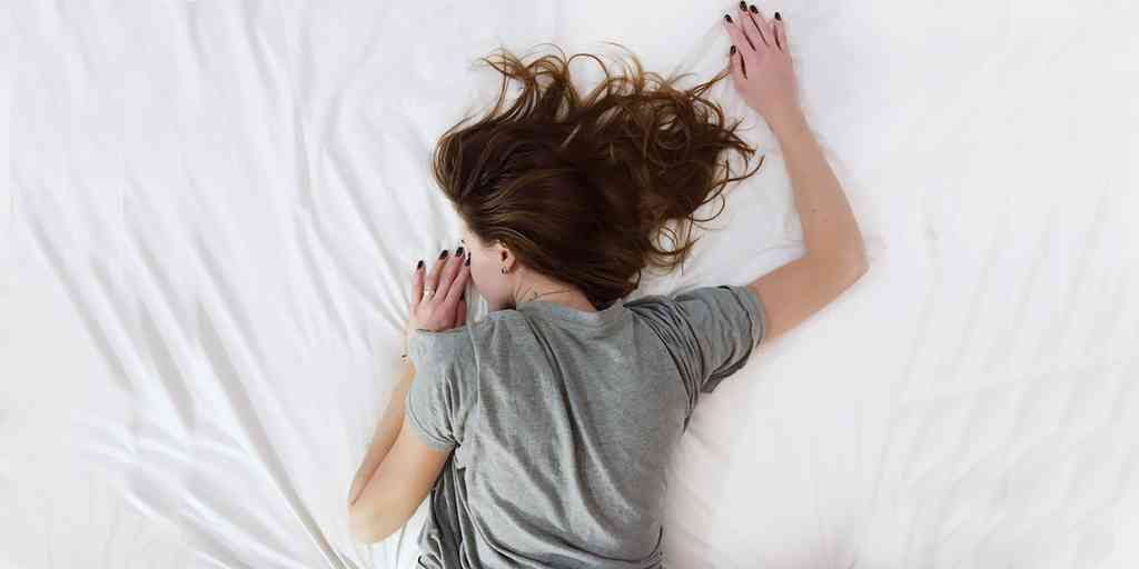 dormir-contre-les-maladies