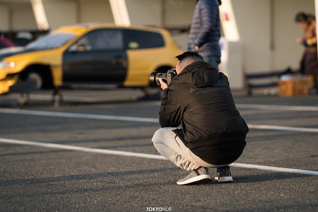 Tokyonur_Hiro_DSC09825