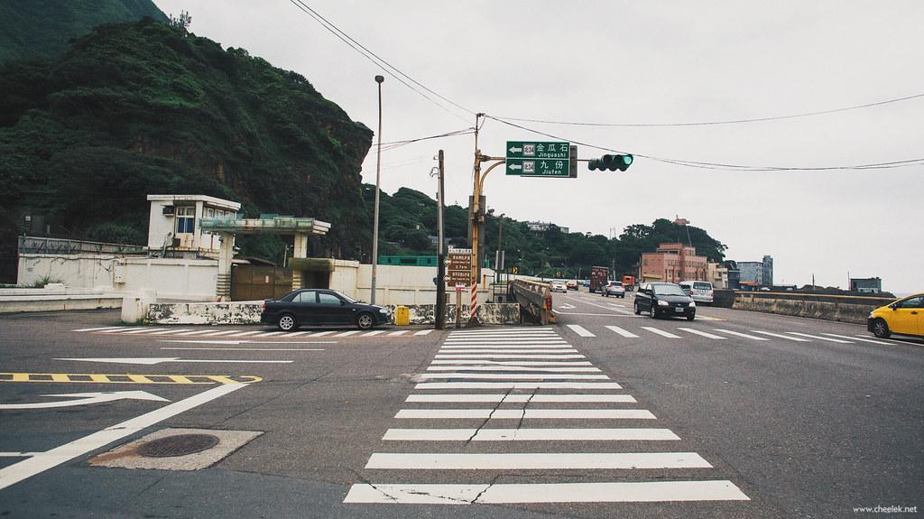 Taiwan_Flickr-077