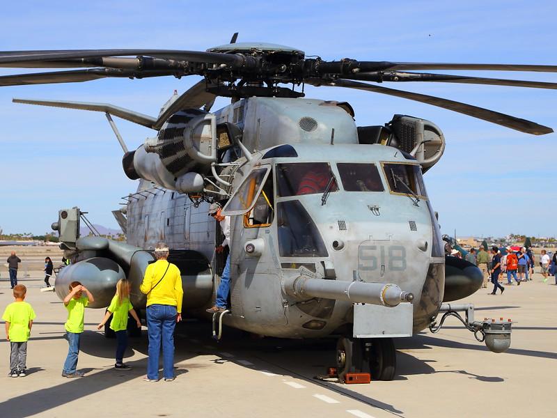 IMG_8616 CH-53E Super Stallion