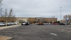 Kohl's - Albuquerque, NM