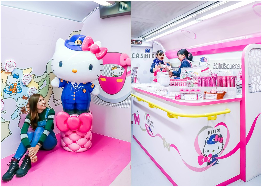 japan-rail-pass-hello-kitty-shinkansen-alexisjetsets