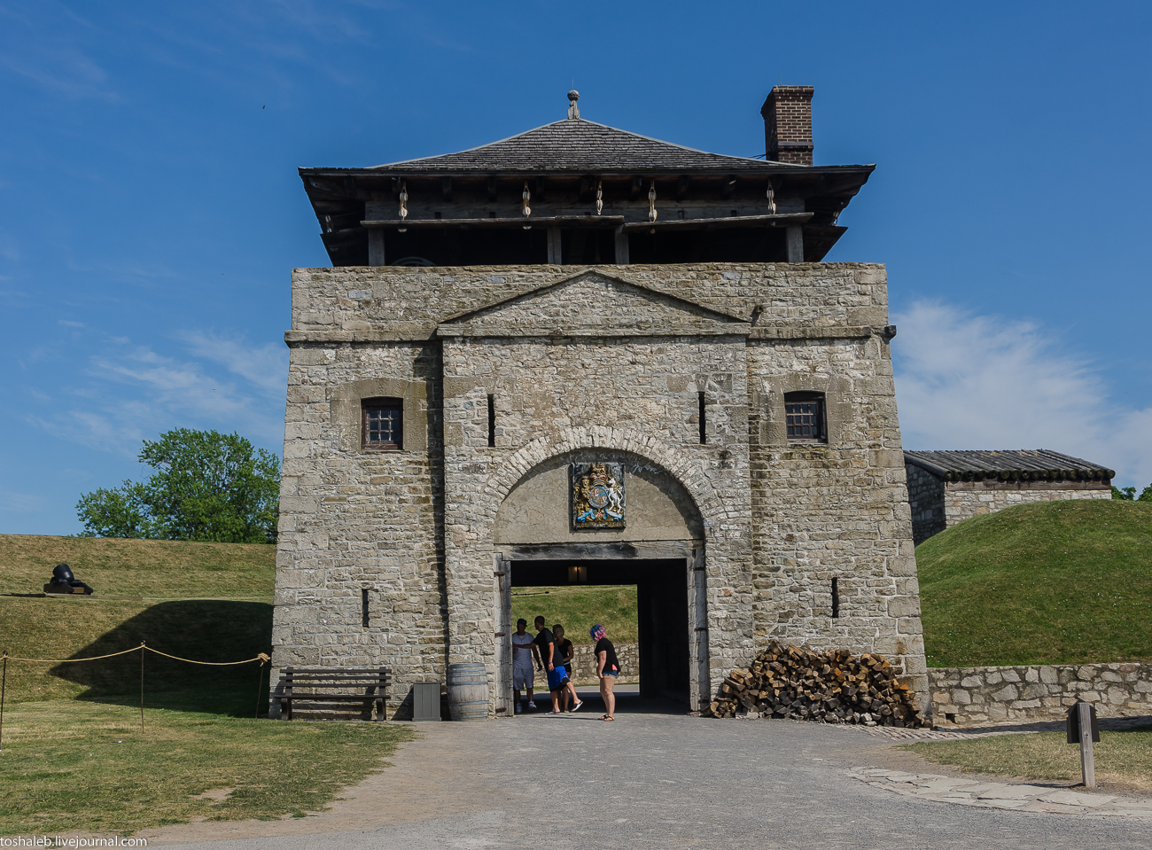 Niagara_Fort&Park-19