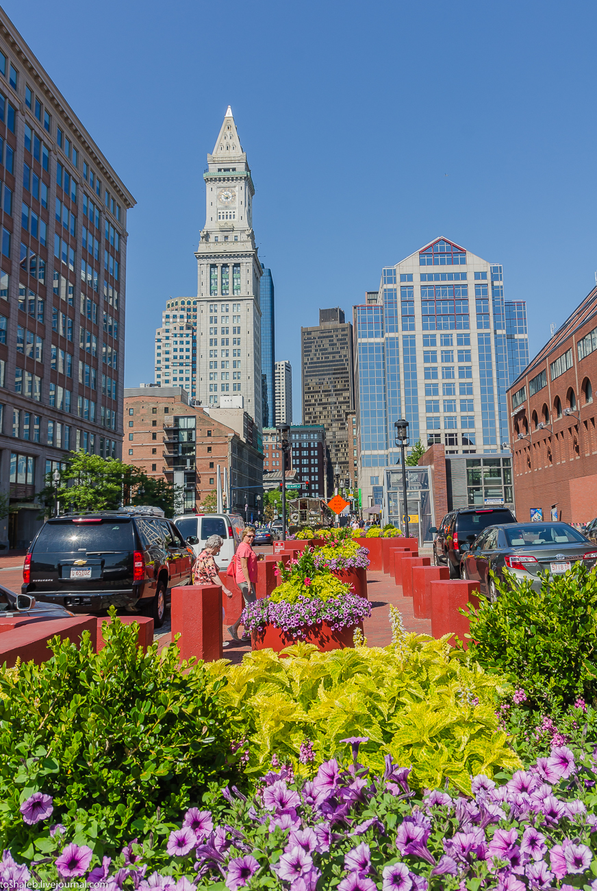 Boston-New York-1