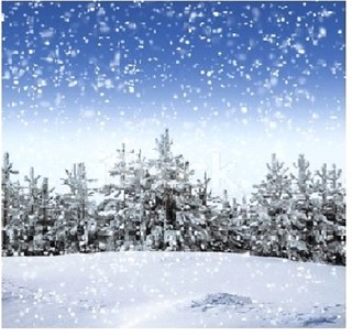 ziema ziema tik