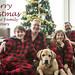 Merry Christmas 20181226-IMG_1455
