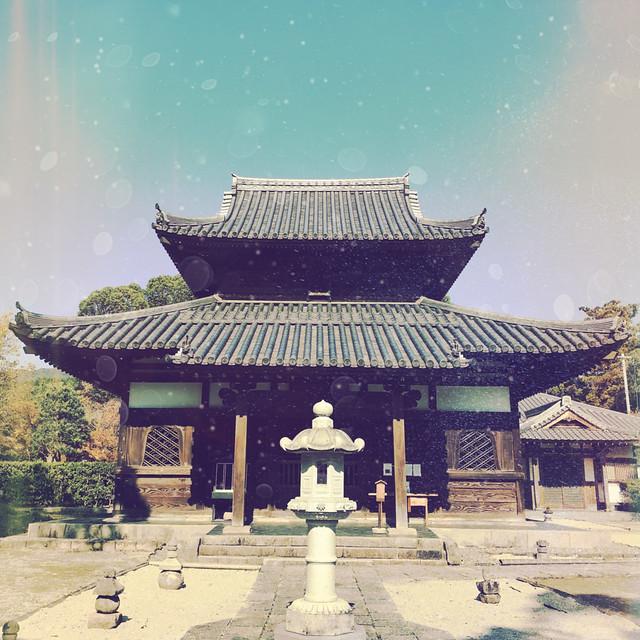 509-Japan-Dazaifu