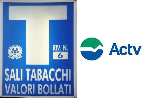 tobacchi