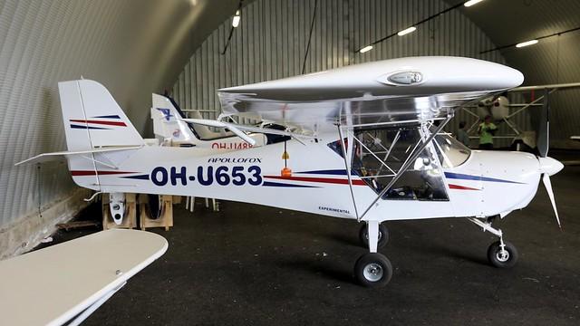 OH-U653