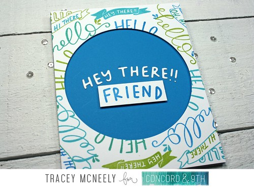 traceymc_HeyThereFriend2