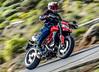 Ducati 950 Hypermotard 2019 - 26