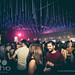 Copyright_Growth_Rockets_Marketing_Growth_Hacking_Shooting_Club_Party_Dance_EventSoho_Weissenburg_Eventfotografie_Startup_Germany_Munich_Online_Marketing_Duygu_Bayramoglu_2019-36