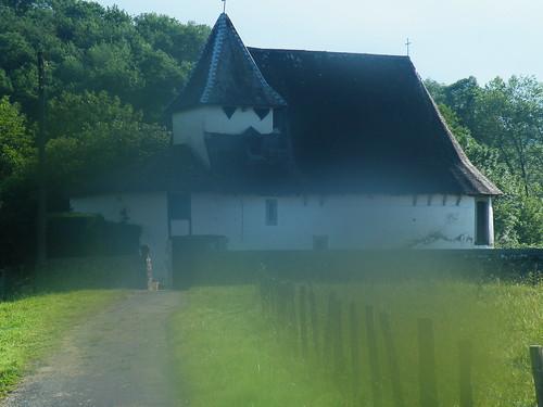 20090602 053 1112 Jakobus Kapelle