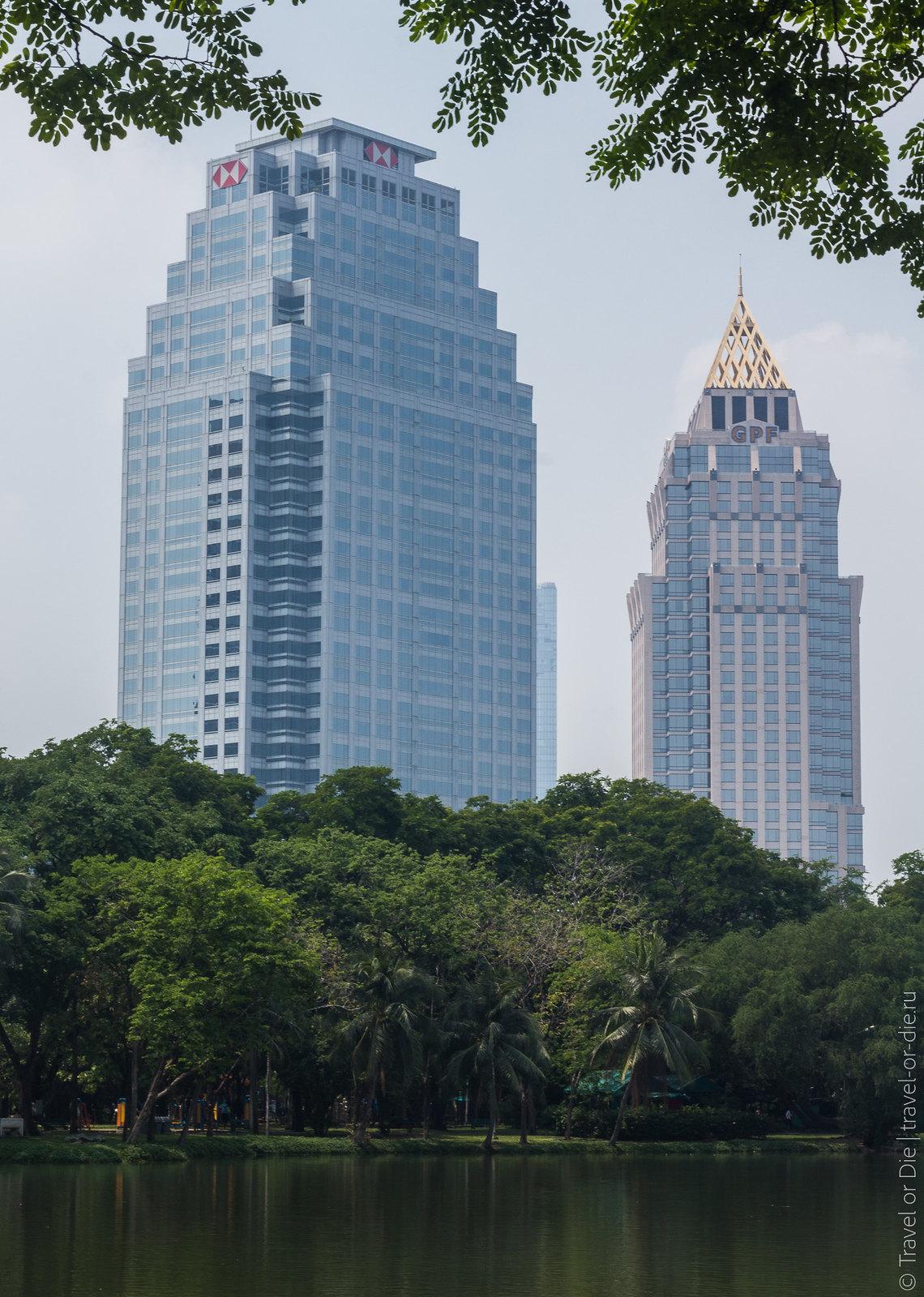 люмпини-парк-lumpini-park-bangkok-9242