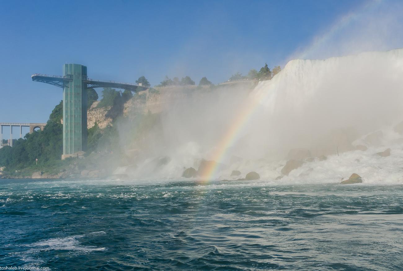 Niagara_Falls-7