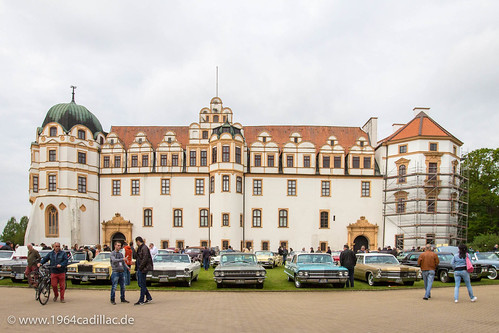 2015-05-16_CCCD-Event_Celle