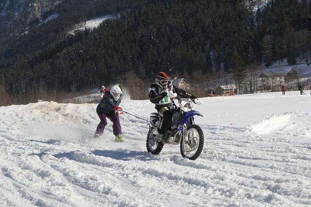2016 02 13 skijöring gosau 08