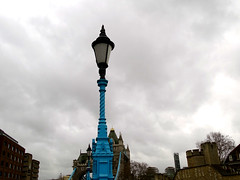 London '19-II