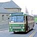 Eastern Scottish: S983 (JFS983X) in Falkirk