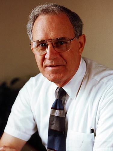 1990s Bill Gerig