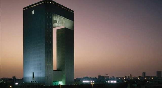 920 Top 5 Most Beautiful Buildings in Saudi Arabia 03