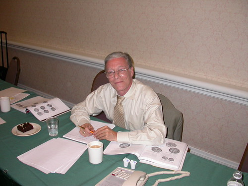 ANR-2003-12-05 Orlando-Bagg, Rick